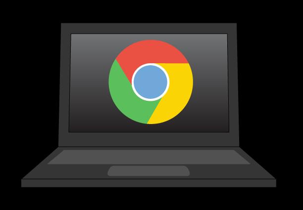 ChromeBook OS